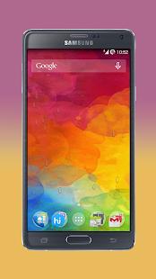 Xiaomi Mi3 Live Wallpaper