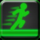 Free Running Dash icon