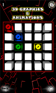 Mao Puzzle Free - screenshot thumbnail