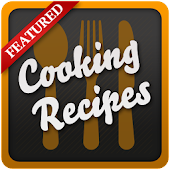 Best Cooking Recipes
