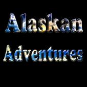 Alaskan Adventures