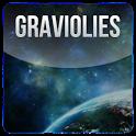 Graviolies icon