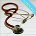 Suite Médica Hospitalar icon