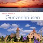 Gunzenhausen icon