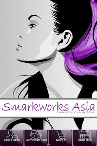 Smarkworks Asia