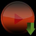 IDM Super Video Downloader icon