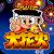 [グリパチ]大花火(パチスロゲーム) file APK Free for PC, smart TV Download
