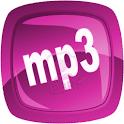 mp3 bul, dinle, indir icon