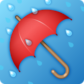 BeWeather & Widgets