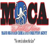 MOCA TalkTime