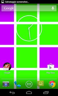 Flip Grid Live Wallpaper- screenshot thumbnail