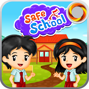 Safe School for PC and MAC