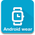 Watch Styler for Android Wear