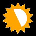 Lighting Test icon