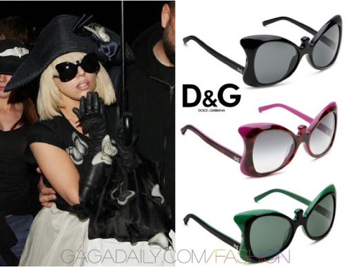 0cad59ffe9 Butterfly sunglasses  what do you think of them