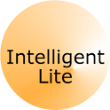 Intelligent AutoReply Lite icon
