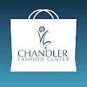Chandler Fashion Center icon