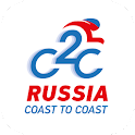 Russia C2C icon