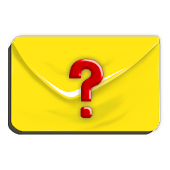 Help Me SMS (ADV. CALL DIVERT)