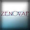 Zenovap