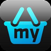 mySmartShop