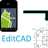 EditCAD
