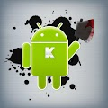 App App Killer APK for Kindle