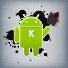 App Killer icon