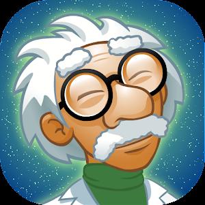 Bubbles IQ 解謎 App Store-癮科技App