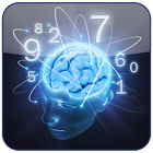 Brain Games 26036 icon