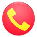 Auto Call Answer Bot Pro!