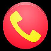 Auto Call Answer Bot Pro!