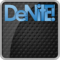 DeNitE! - Wallpaper Collection