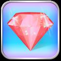 Jewels Online logo