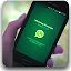 Install Whatsapp for Tablet 1.0 APK for Android