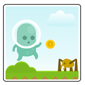 Space Aliens: Save Earth