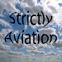 Strictly Aviation icon