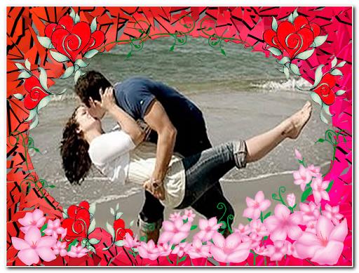 True Love Frames