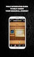 Screenshot of I-Doser Premium