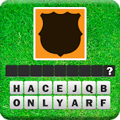 Guess the football club!