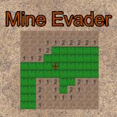 Mine Evader (minesweeper)
