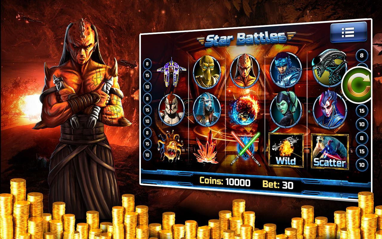 dragon bonus stars slots machine