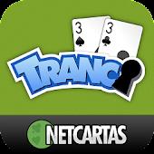 Tranca NetCartas