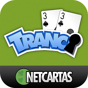 Tranca NetCartas for PC and MAC