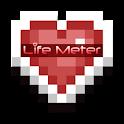 LifeMeter (Free) logo