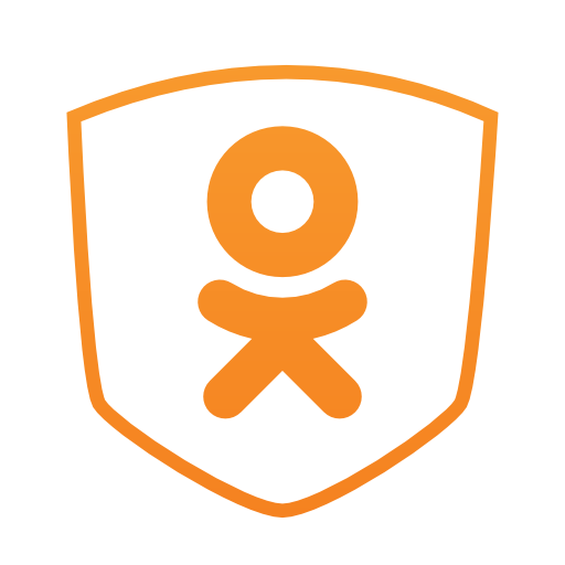 Odnoklassniki Moderator file APK Free for PC, smart TV Download