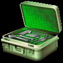 System ROM Toolbox logo
