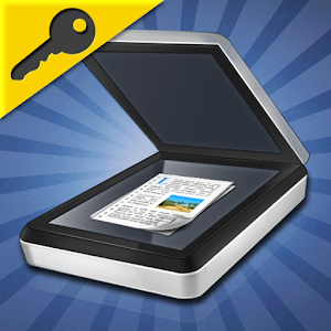 CamScanner(License)PDF Creator