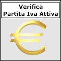 Verifica Partita IVA Attiva logo