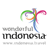 Indotravel Mobile 2014